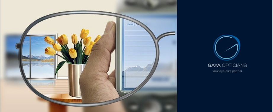 a guide to choosing the right lenses