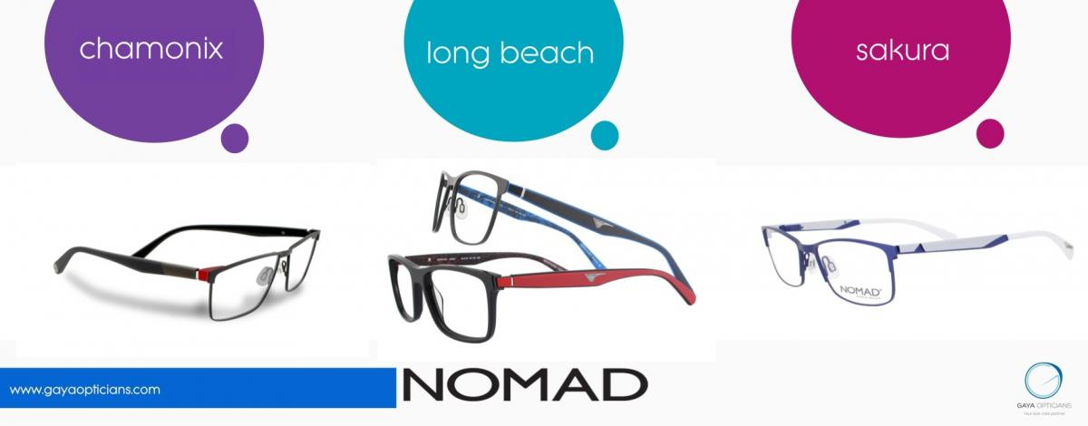nomad glasses