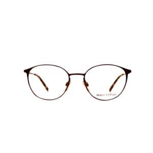 53362afa49 MARC O POLO 502097 60 49X18 - Gaya Opticians