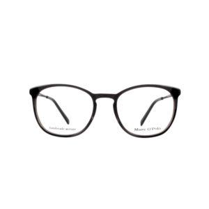 d57d97d508 MARC O POLO 503106 30 53X19 - Gaya Opticians