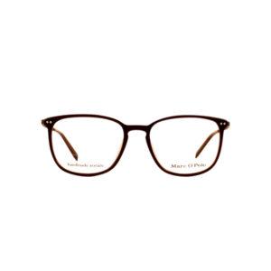d95a1d15ed MARC O POLO 503108 60 49X16 - Gaya Opticians